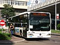 4899(2018.07.20)-780- Mercedes-Benz O530 OM926 Citaro (43529750791).jpg