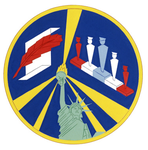 48 Mission Support Sq emblem.png
