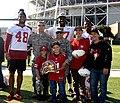 49ers meet Airmen 2018.jpg