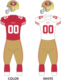 1981 San Francisco 49ers season NFL team season (first Super Bowl win)