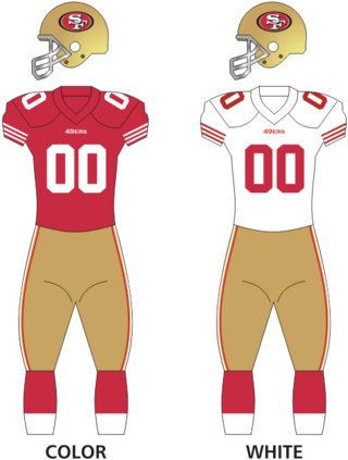 2017 San Francisco 49ers season