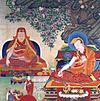 List of Dalai Lamas 4DalaiLama