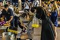 4Y1A1034 Worshippers at Erawan shrine (33657747095).jpg