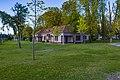 4 akçakoca anı evi (3).jpg