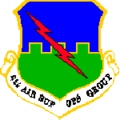 4th Air Support Operations Group.png