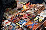 4th FSS hosts inaugural Comic Expo 151107-F-PJ015-017.jpg