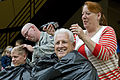 4th Security Forces Squadron shows support with shaved scalps 140502-F-OB680-460.jpg