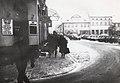 5.2.1991r. Rynek, Pleszew.jpg