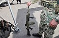5.45mm AK-74M with FAB Defense tuning - InnovationDay2013part1-49.jpg