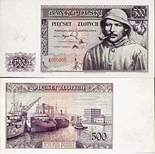 500Zloty-1939exil.jpg