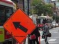 504 King Streetcar, 2015 10 05 (9).JPG - panoramio.jpg