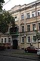 51-101-0257 Odesa Dworianska SAM 9637.jpg
