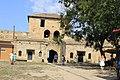 51-103-0036 Брама Аккерманської фортеці.jpg