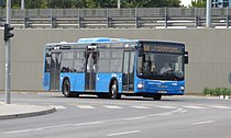 53-as busz (NAY-379).jpg
