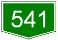 541-es főút.png