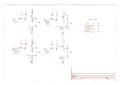 54S00 Signetics 8716 schematic.png