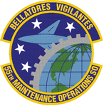 55 Maintenance Operations Sq emblem.png