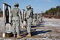 55th Signal Company (Combat Camera) Field Training Exercise 140326-A-VB845-008.jpg