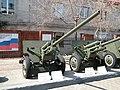 57-мм дивизионная пушка ЗИС-2 в Хабаровске.JPG