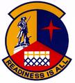 57 Aerial Port Sq emblem.png
