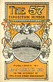 57 Exposition Number - Front cover.jpg