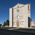 5 Complesso di S. Francesco al Prato DSC4818.jpg