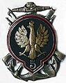 5 batalionu saperów odznaka.jpg