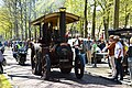 5 mei 2016 - Den Haag - Stoomwals - Steam Engine.jpg