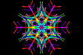 6-fold rotational and reflectional symmetry 130127 165221.png