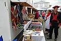 6.8.16 Sedlice Lace Festival 081 (28193505263).jpg