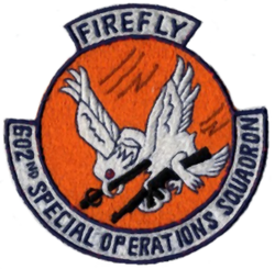 602nd Special Operations Squadron USAF badge.PNG
