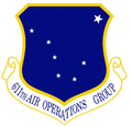 611 Air Operations Gp emblem.png