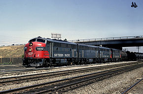 618 newhall may 66 - Flickr - drewj1946.jpg