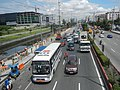 6218Baclaran Roads Landmarks Bridge Parañaque City 01.jpg