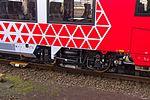 623 512 DB Regio Südwest Braunschweig Hbf (22529812153).jpg
