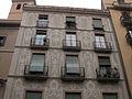 62 Casa fàbrica Clarós-Serra, c. Sant Pere Més Alt 4.jpg