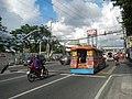 632Taytay, Rizal Roads Landmarks 26.jpg