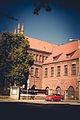 635444 Klasztor, ob Muzeum Narodowe (7).jpg