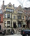 64 & 66 8th Avenue Park Slope.jpg