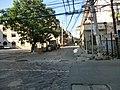 655, Intramuros, Manila, Metro Manila, Philippines - panoramio (8).jpg