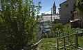 67020 Calascio AQ, Italy - panoramio - trolvag (5).jpg
