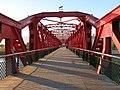 693 Antic pont del Ferrocarril (Tortosa).JPG