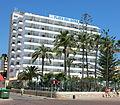 704 Hotel Playa del Moro in Cala Millor.jpg