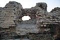 71-7100-100 - תל אשקלון - שביל החומה - לריסה סקלאר גילר (11).jpg