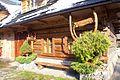 7398vik Wieś Chochołów. Foto Barbara Maliszewska.jpg