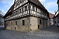 75-Wappen Bamberg Domstr-Ecke-Domplatz.jpg