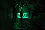 75th Expeditionary Airlift Squadron Conducts Air Drop 170719-F-ML224-0451.jpg