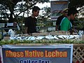7619Santa Rita Pampanga Duman Festival 04.jpg
