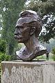 76383 - José Marti - Denkmal-004.jpg