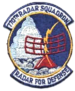 770th Radar Squadron - Emblem.png